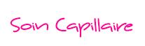 soin_capillaire_2